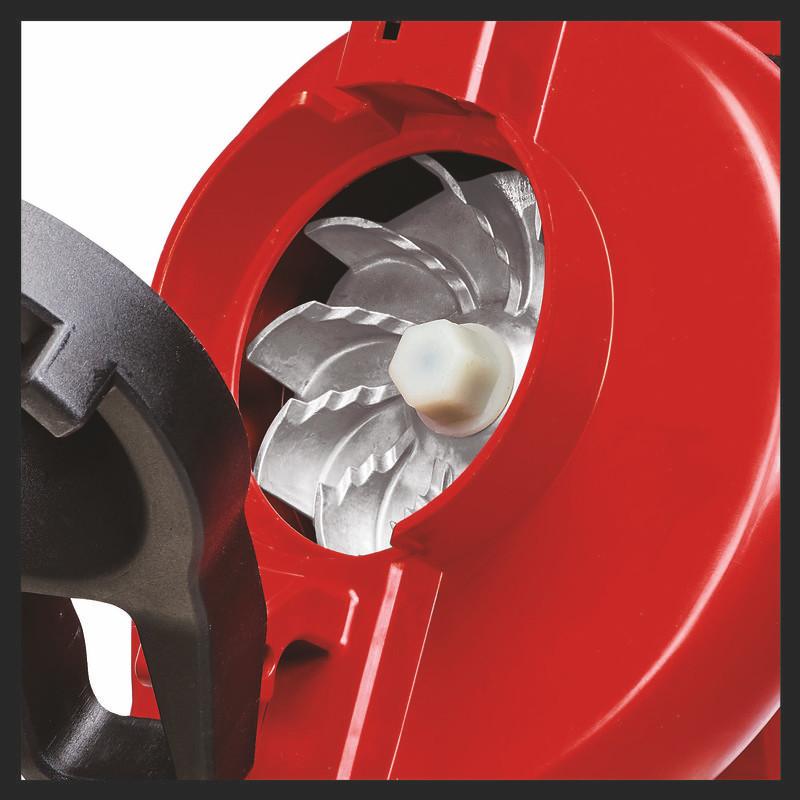 Απορροφητήρας / Φυσητήρας φύλλων GC-EL 3000 E, Einhell