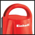 einhell-4170463-5