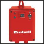 einhell-4170944-9
