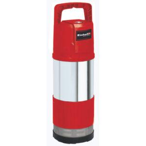 Υποβρύχια αντλία υψηλής πίεσης GE-PP 1100 N-A, Einhell