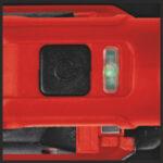 einhell-4522200-4