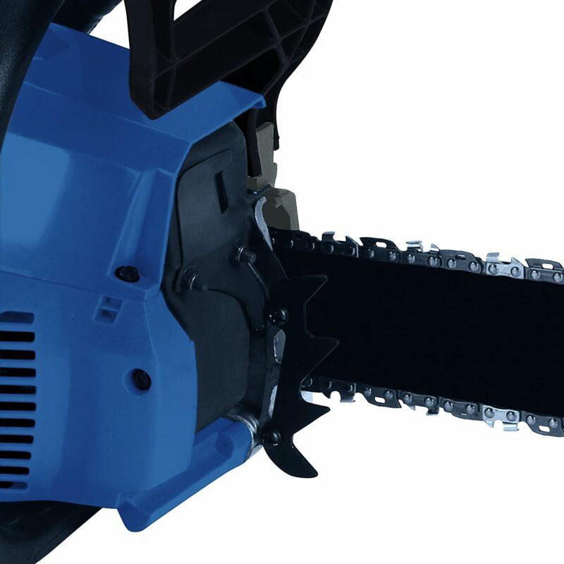 Αλυσοπρίονο βενζίνης BG-PC 1235, Einhell