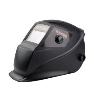 Μάσκα ηλεκτροσυγκόλλησης BWH2000