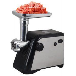 Μηχανή άλεσης κιμά και ντομάτα BHA1600