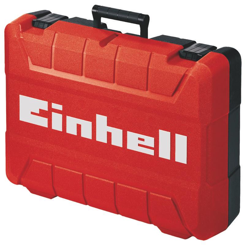 Βαλίτσα αποθήκευσης εργαλείων E-Box M55/40, Einhell