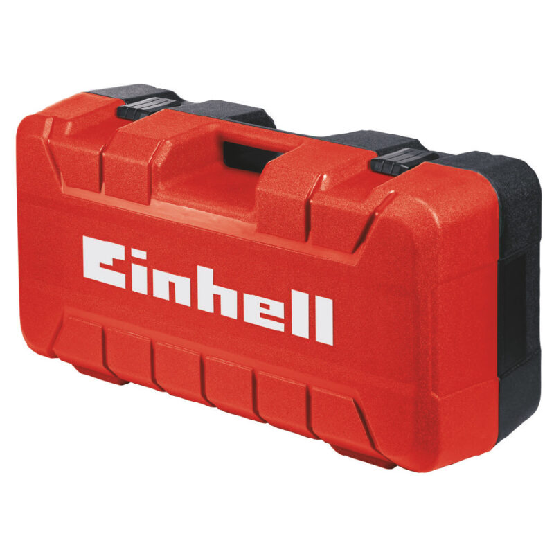 Βαλίτσα αποθήκευσης εργαλείων E-Box L70/35, Einhell