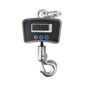 Ζυγαριά κρεμαστή DS5500