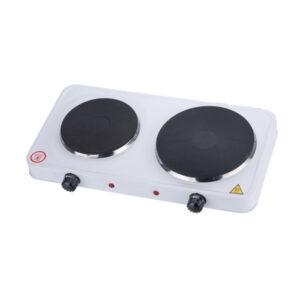 Επιτραπέζια ηλεκτρική εστία BEP2500