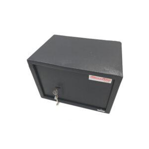 Χρηματοκιβώτιο με Κλειδί BDS2100