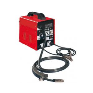Ηλεκτροσυγκόλληση MIG BIW1130