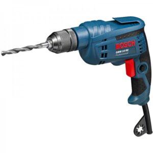 Περιστροφικό δράπανο GBM 10 RE Professional 0601473600, Bosch