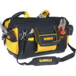 Τσάντα εργαλείων με θήκες 1-79-209, Dewalt
