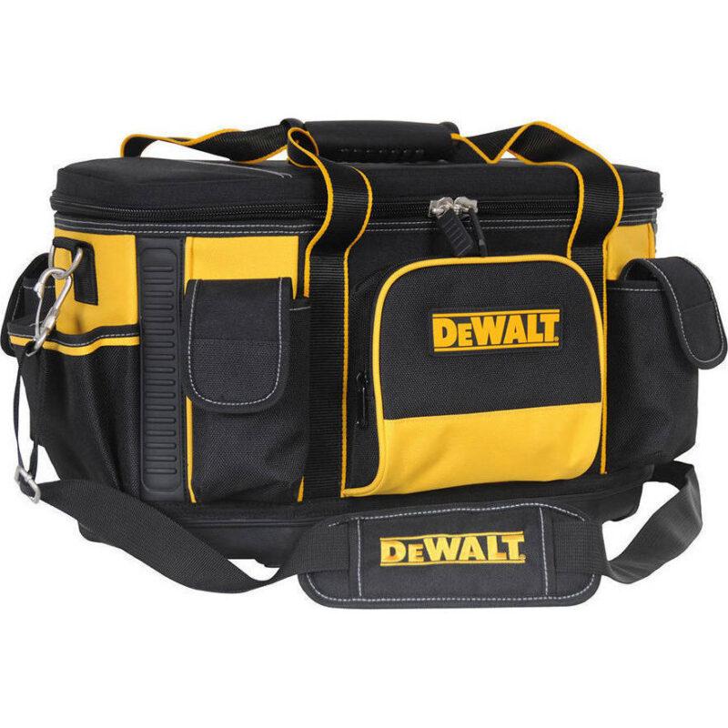 Άκαμπτη τσάντα εργαλείων βαρέως τύπου 1-79-211, Dewalt