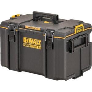 Εργαλειοθήκη Toughsystem DWST83342-1, Dewalt