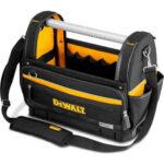 Τσάντα εργαλείων ανοικτού τύπου 45cm TSTAK DWST82990-1, Dewalt