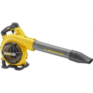 Φυσητήρας XR Flexvolt Brushless 54V Solo DCM572N, Dewalt
