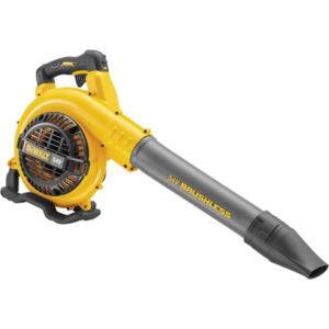 Φυσητήρας Xr Flexvolt Brushless 54V/18V 9.0Ah DCM572X1, Dewalt