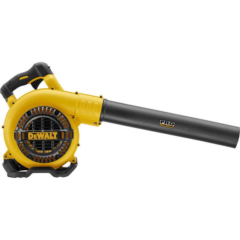Φυσητήρας μπαταρίας 36V Pro Landscaping DCM582V1, Dewalt