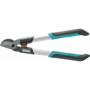 Κλαδευτήρι μακριών χειρολαβών 480 Β Classic για κλαδιά έως 30mm (Bypass) 08776-20, Gardena