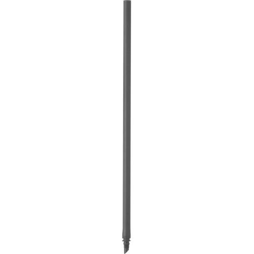 Σωλήνας επέκτασης 1377-20, Gardena