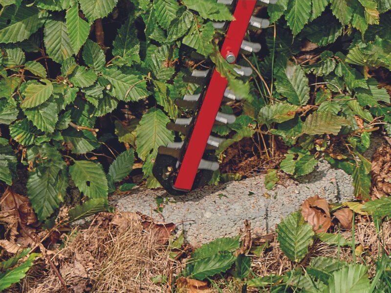 Ψαλίδι μπορντούρας μπαταρίας ARCURRA 18/55 3410920, Einhell