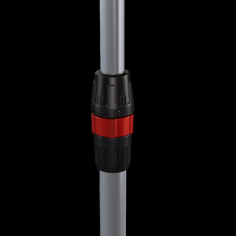 Θαμνοκοπτικό μπαταρίας AGILLO 18/200 3411310, Einhell