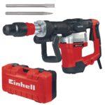 Einhell-4139099-5
