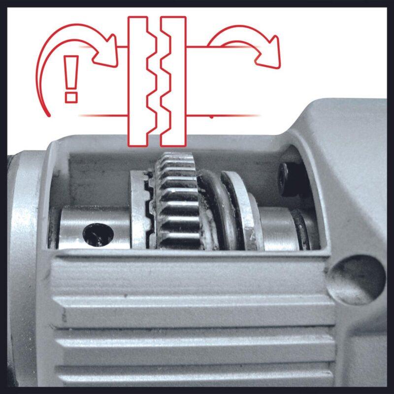 Πιστολέτο TE-RH 32 4F Kit 4257944, Einhell
