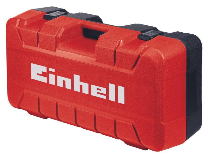 Einhell >> Μυλωνάς Εργαλεία