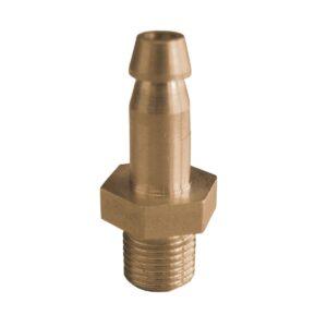 Einhell - 1544132 >> Μυλωνάς Εργαλεία