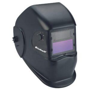 Αυτόματη μάσκα ηλεκτροκόλλησης Automatic welding shield 9-13