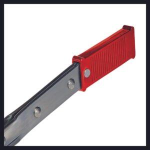 Einhell - 2260150 >> Μυλωνάς Εργαλεία