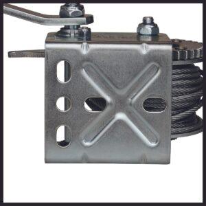 Einhell - 2260160 >> Μυλωνάς Εργαλεία