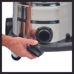 Einhell - 2342470 >> Μυλωνάς Εργαλεία