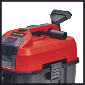 Einhell - 2347160 >> Μυλωνάς Εργαλεία
