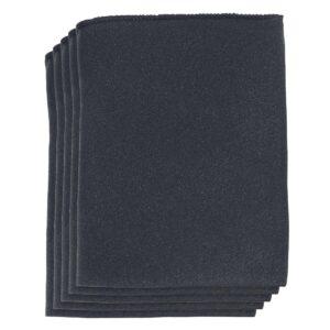 Αξεσουάρ για σκούπες υγρών στερεών Foamfilter (5 pcs)
