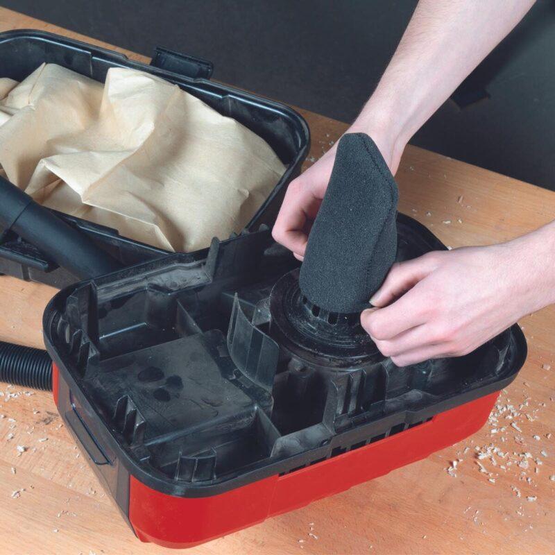 Einhell - 2351135 >> Μυλωνάς Εργαλεία