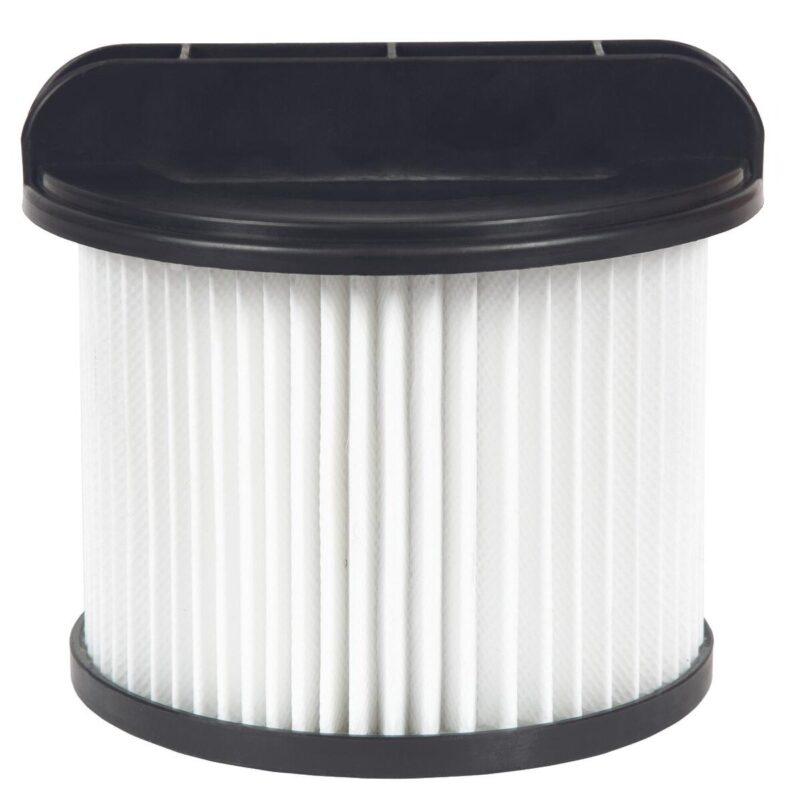 Εξαρτήματα για σκούπες στάχτης Pleated filter AV