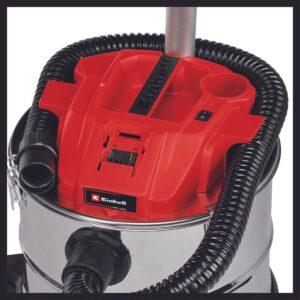 Einhell - 2351700 >> Μυλωνάς Εργαλεία