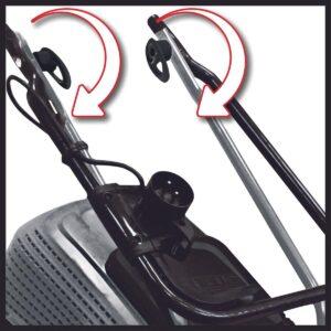 Einhell - 3400240 >> Μυλωνάς Εργαλεία