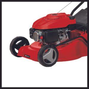Einhell - 3404821 >> Μυλωνάς Εργαλεία