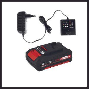 Einhell - 3404855 >> Μυλωνάς Εργαλεία