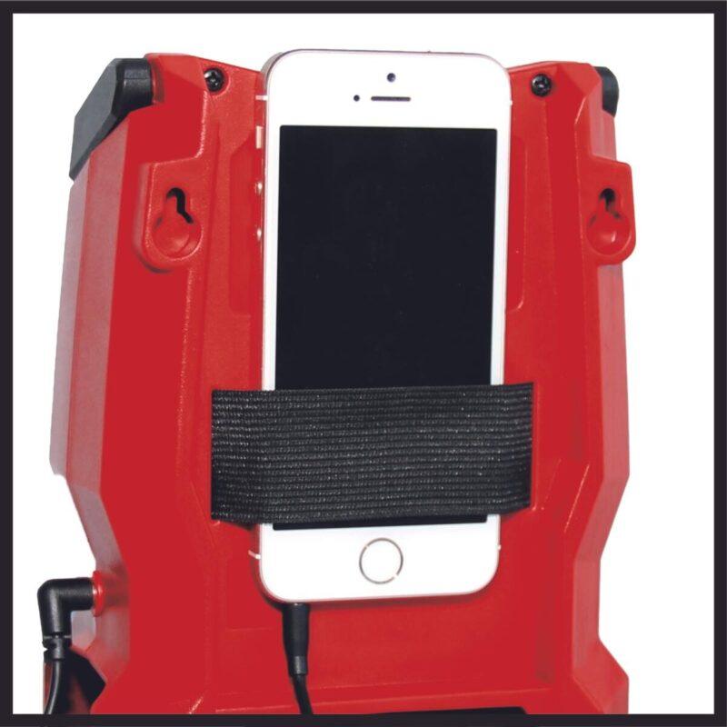 Einhell - 3408015 >> Μυλωνάς Εργαλεία