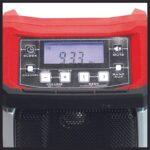 einhell-3408015-5