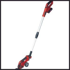 Einhell - 3410310 >> Μυλωνάς Εργαλεία