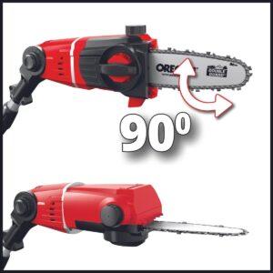 Einhell - 3410800 >> Μυλωνάς Εργαλεία