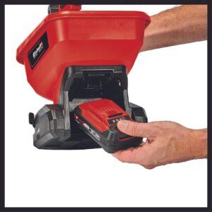 Einhell - 3415410 >> Μυλωνάς Εργαλεία