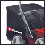 Einhell – 3420561