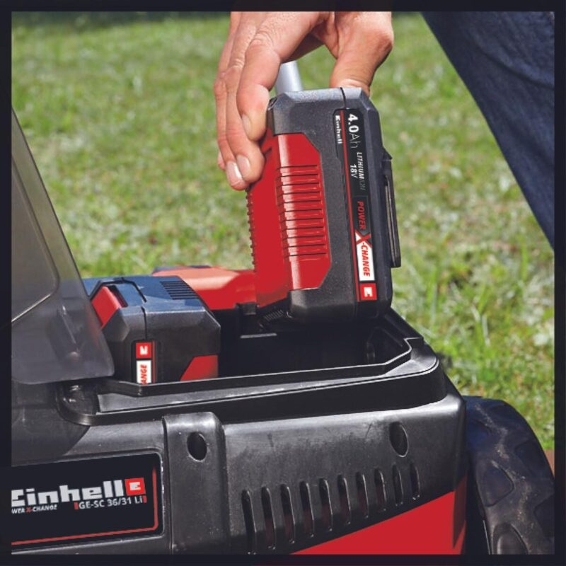 Einhell - 3420660 >> Μυλωνάς Εργαλεία