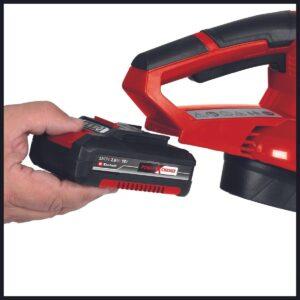 Einhell - 3433541 >> Μυλωνάς Εργαλεία
